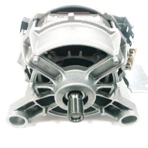 Моторы (двигатели) вращения барабана